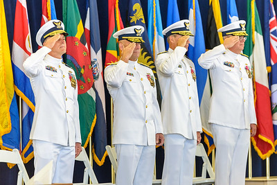Change of Command-May 01, 2015-95