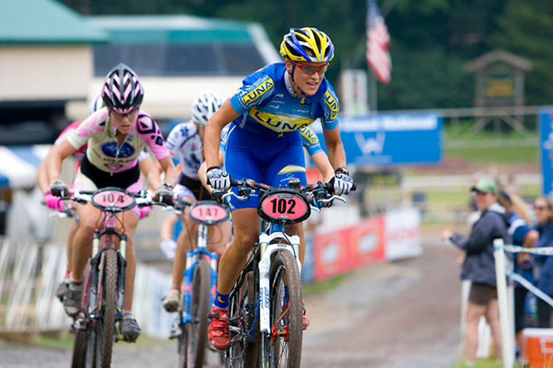Windham Mountain, Mountain Bike, East Coast Nationals, US Cycling National Championships Qualifier