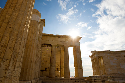 NA_20161206_Caroline Marks_Greece_NA1_8299_Nathan Adams