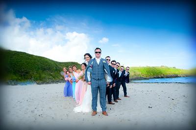 Clonakilty Wedding Photography
