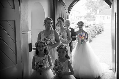 West Cork Wedding Photography