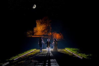 Killarney Wedding Photography Kerry