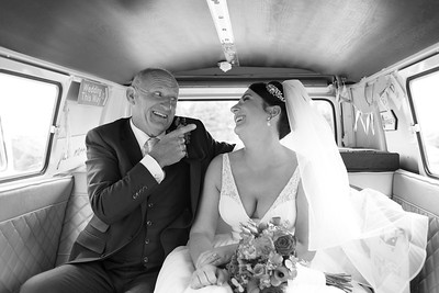 East Cork Wedding Photographer
