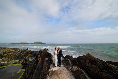 East Cork Wedding Photography