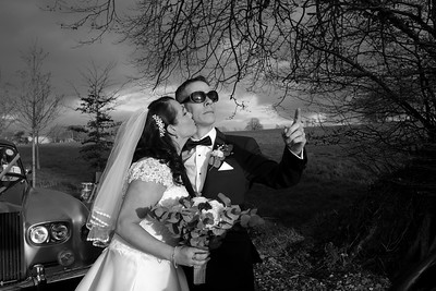 Millstreet Wedding Photographer