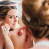 Mariage, préparation de la mariée ❤ NMphotography.be