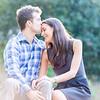 Séance d'engagement dans un parc ❤ NMPhotography, photographe de mariage et de séance d'engagement