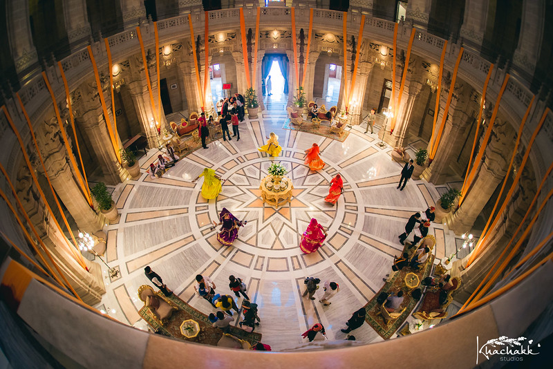 umaid bhawan palace, jodhpur, wedding photography