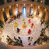 umaid bhawan palace, jodhpur, wedding photography