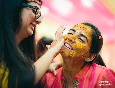 Best-candid-wedding-photographer-jaipur-udaipur-india
