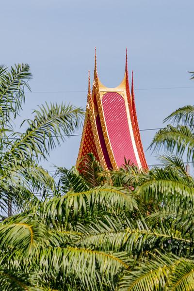Wat Manik