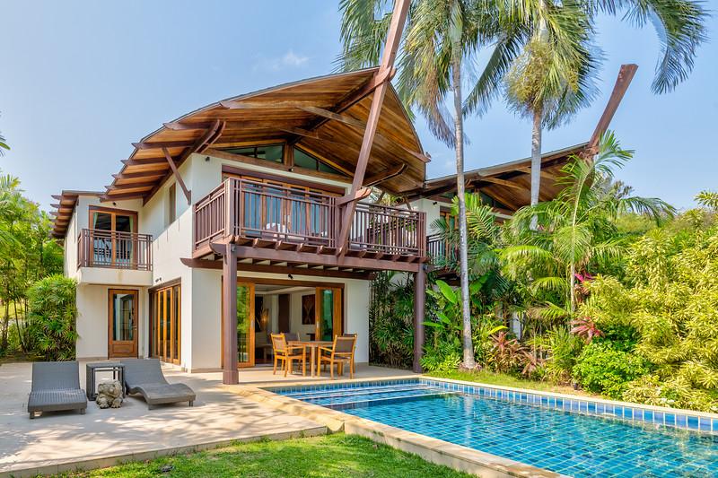 Coconut Island - Phuket