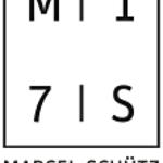 SM71_Logo_Web