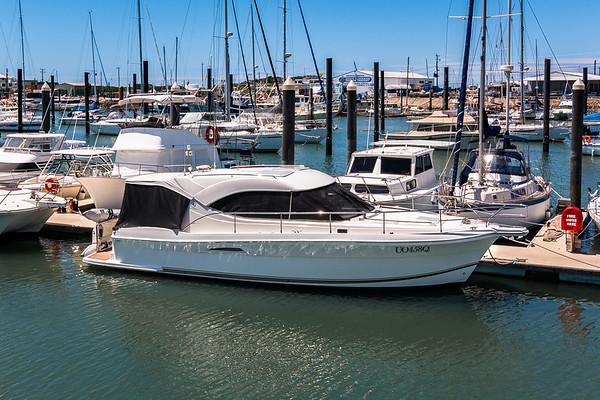 Boat-11