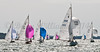"""X One Design racing X108 """"Leading Wind"""" at AAM Cowes Week 2014"""