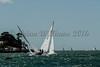 Solent Sunbeam;  V67 MISTY, V26 DANNY   sailing at Cowes Week 2016 day 1