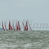 Redwing; Cowes Week 2016, day 3