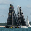 Fast 40; GBR1851X INVICTUS, Cowes Week 2016, day 4