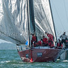 Fast 40; IRL708 ANTIX, Cowes Week 2016, day 4