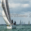 Irc class 2; GBR8410R PREMIER FLAIR, Cowes Week 2016, day 5