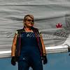 Lendy Cowes Week 2017
