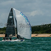 SB 20 SPORTSBOAT WORLD racing at Lendy Cowes Week 2017