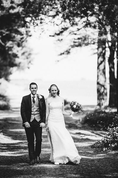1065_Wedding_CF_1-115