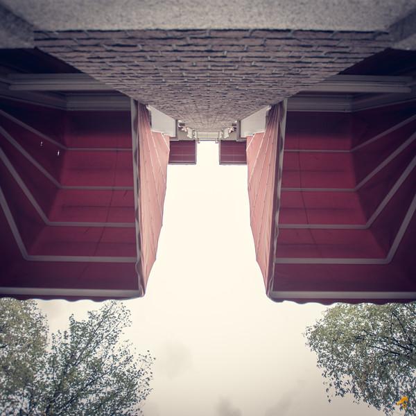 "<a href=""https://www.instagram.com/p/BLneKiTgpkz/?taken-by=beabirdfoto"">https://www.instagram.com/p/BLneKiTgpkz/?taken-by=beabirdfoto</a>"