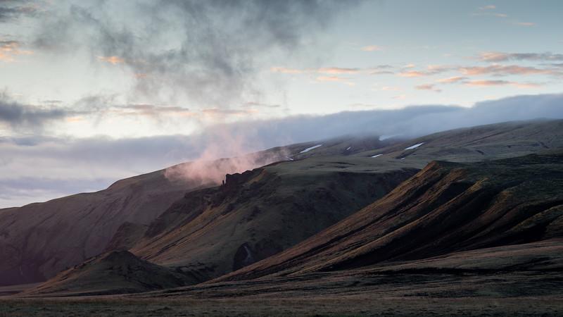 Iceland (2018)