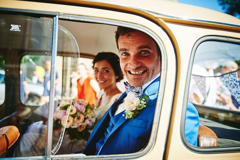 R4 des mariées