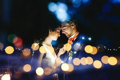 Mariage a Cirey sur Blaise
