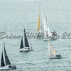 The Fleet off Culver