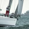 "GBR3453L ""Kitiwake"" a Jeanneau Sun Odyssey 35"