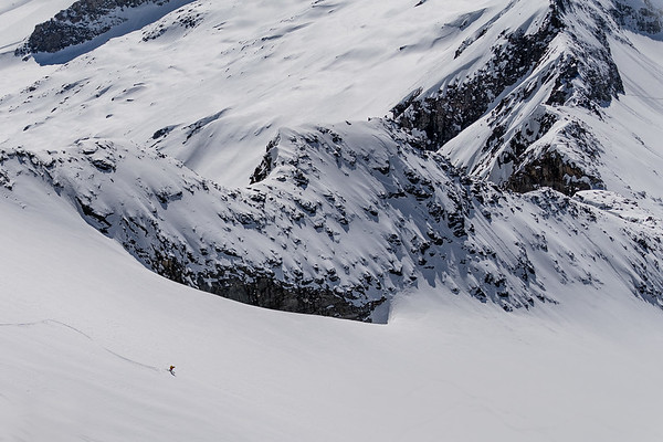 Zillertal, Austria (2017) On assignment for Choice Adventures