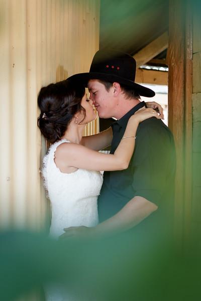 MCP-Suzanne-Hayden-Wedding-5002