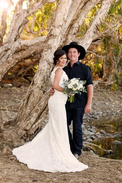 MCP-Suzanne-Hayden-Wedding--2