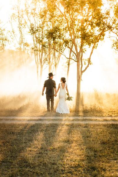 MCP-Suzanne-Hayden-Wedding-5074