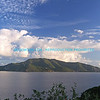 Rising To The Clouds - Tortola, BVI