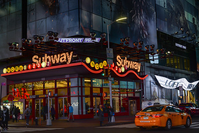 times_square_subway_taxi-8096