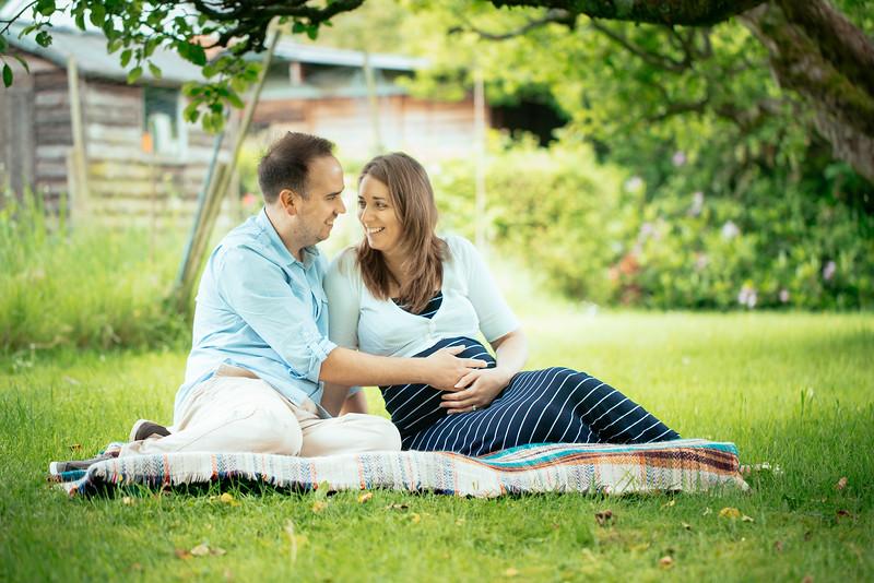 Laura and Robin Maternity-025.jpg