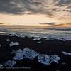 IJsland; Iceland; Jokulsarlon; 2019