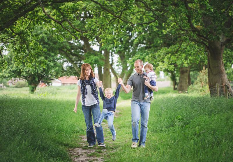 Sims Family-150427-012.jpg