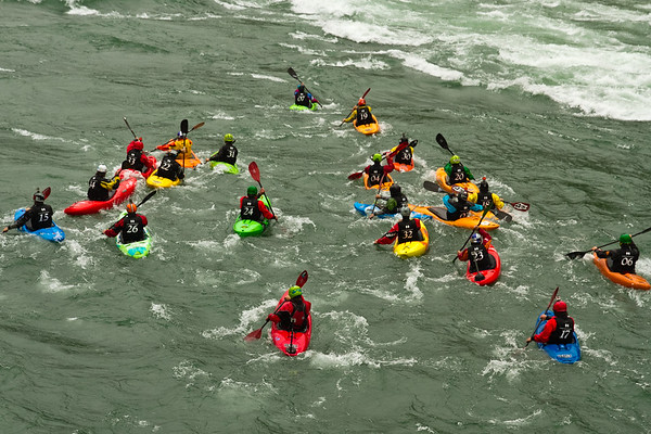 Whitewater Grand Prix