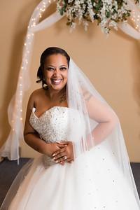 Wedding / Engagement Photography