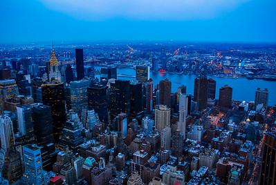 nyc_skyline-1842