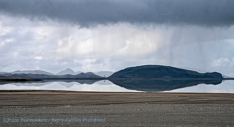 IJsland; Iceland; 2019