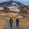 Iceland; 2019; IJsland; Sébastien en/of Mickaël; Kerlingarfjoll;