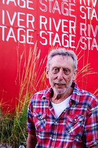 MICHAEL ROSEN - NATIONAL THEATRE RIVER STAGE LATITUDE 7 8 16 (lo-res)-10-2