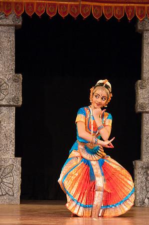 Netra Gururaj
