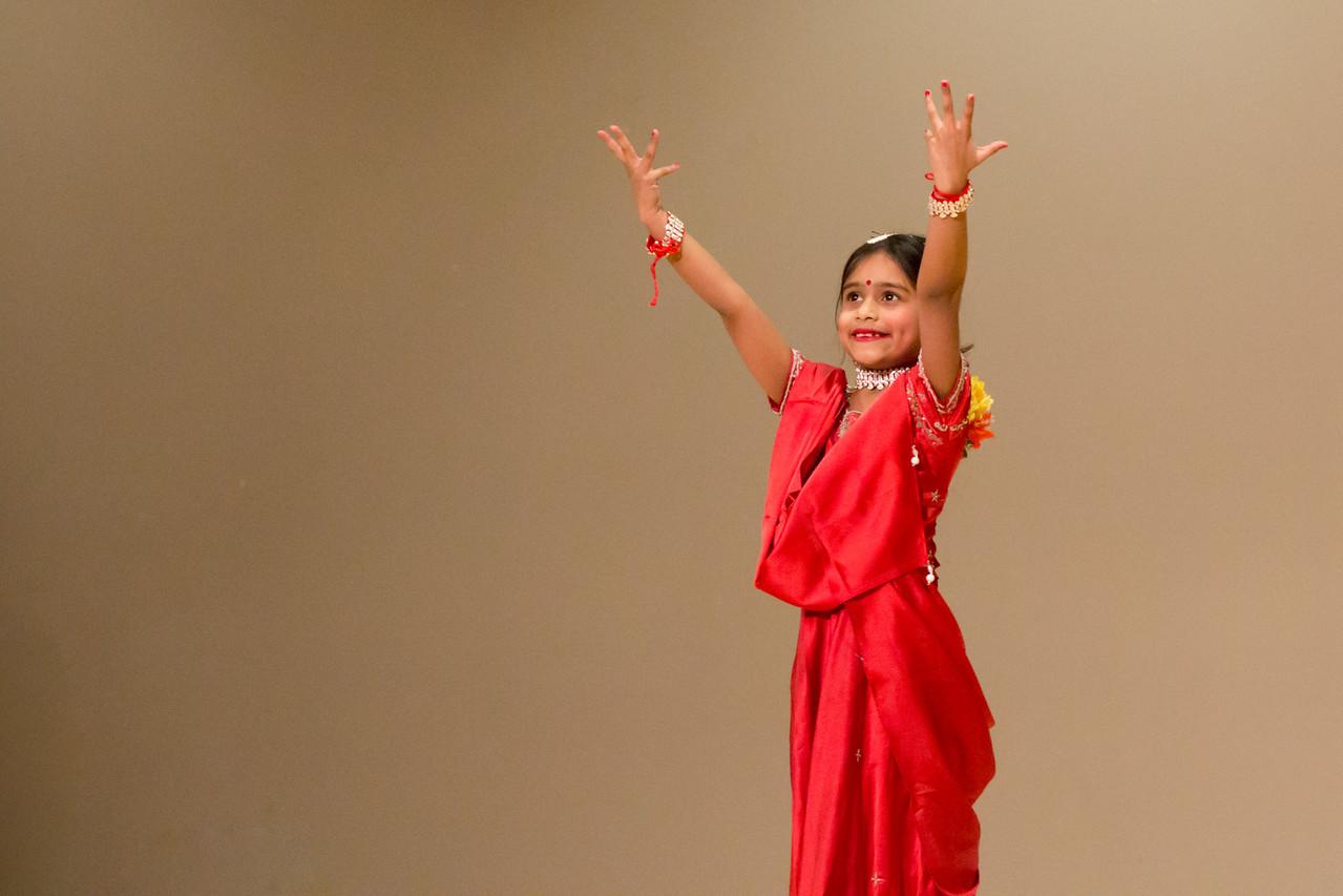 #BAM #Sarswati #Puja